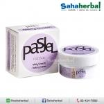 Pasjel Mildy Smooth Axillary Cream ครีมรักแร้ขาว SALE 60-80% ฟรีของแถมทุกรายการ
