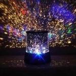 005-โคมไฟฉายดวงดาว