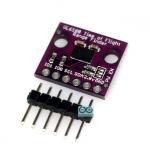 VL6180 Proximity Sensors Ambient Light Sensor Gesture Recognition Development Board เซนเซอร์วัดระยะทางความแม่นยำสูง