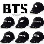 หมวก Ver.2 BTS member -ระบุสมาชิก*-