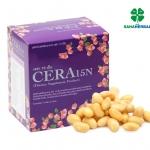 CERA15N เซร่า15เอ็น SALE 60-80% ฟรีของแถมทุกรายการ