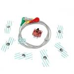 EMG Muscle Sensor Module