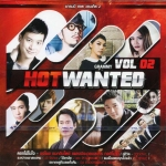 Grammy Hot Wanted Vol.2