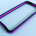 Bumper case i5