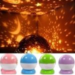 013-โคมไฟลูกบอลดวงดาว