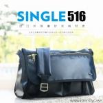 REMAX SINGLE 516 (แท้)