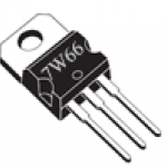 FETs & Mosfets