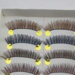 MIX-A05# ขนตาmix (ราคาส่ง) 15 เเพ็คขึ้นไป คละเเบบกับรุ่นธรรมดาได้