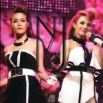 นิว&จิ๋ว ชุด Exclusive Live Audio New & Jiew