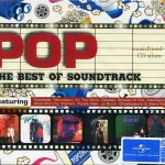 Pop The Best Of Soundtrack