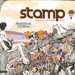 Stamp แสตมป์ อภิวัชร์ - เพลงที่นานมาแล้วไม่ได้ฟัง