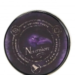 Lockhart's NeverMore Matte Paste (Limited) ขนาด 3.7 oz. (Water Soluble)