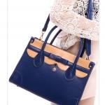 กระเป๋า AXIXI BAG (พรีออเดอร์)