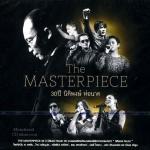 นิติพงษ์ ห่อนาค Nitipong Hornark The Masterpiece 30th Year(2CD)