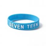 ริสแบนด์ Seventeen