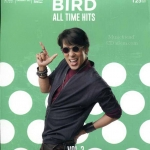 mp3,เบิร์ด ธงไชย - Bird All Time Hits Vol.1