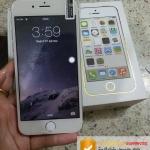 iphone 6 ( ไอโฟน 6 )