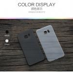 Samsung Galaxy S6 Edge Plus - เคสสุดบาง สีขุ่น 0.4MM Benk MAGIC LOLLIPOP แท้
