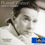 Russell Watson - Amore Musica