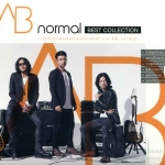 AB Normal - Best Collection (2CD)