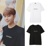 เสื้อยืด THANKTHANK Sty.Seonho -ระบุสี/ไซต์-