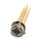 TS118 Non-contact Infrared Temperature Sensor