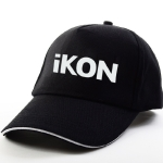 หมวก Ver.2 IKON