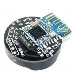iBeacon Module โมดูล Bluetooth4.0 iBeacon
