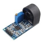 5A Current Transformer Sensor Module ZMCT103C