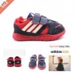 Adidas Kid Shoes ,รองเท้าเด็กขวบหัดเดิน