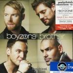 Boyzone - Brother(2010) THAI