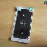 Xiaomi Mi Max 2 - เคส TPU Mercury Jelly Case (GOOSPERY) แท้