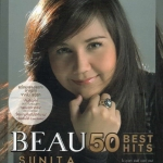 CD โบ สุนิตา ชุด 50 Best Hits(3CDs)