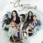 CD,Your Songs - Your Club Friday Vol.3(2CD)