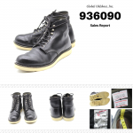 Redwing8165 ID936090 Price 7390.-