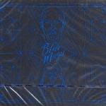CD,Bankk Cash - Blue Magic