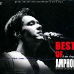 อำพล ลำพูน - Best of Amphol Lumpoon(DVD Karaoke)