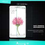 Xiaomi Mi Max - กระจกนิรภัย Nillkin Amazing H แท้