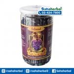 Island Grape Seed 30000 mg องุ่นสกัดเข้มข้น SALE 60-80% ฟรีของแถมทุกรายการ