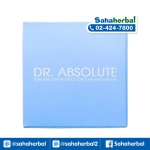 Dr.Absolute Collagen แอ็บโซลูท คอลลาเจน SALE 60-80% ฟรีของแถมทุกรายการ