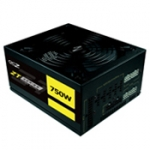 High Performance - ZT Series 750W