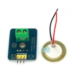 Ceramic Piezo Vibration Sensor Module