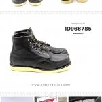 Redwing8130 USA 966785 Price6890.-