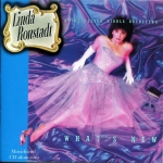CD,Linda Ronstadt - What's New