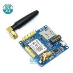 SIM900 GSM/GPRS GA6 Module A6 SMS GPRS Development Board Super SIM900A