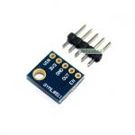 GY-8511 UV Sensor Ultraviolet Module module for Arduino