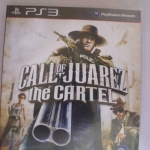 Call of Juarez: The Cartel ZONE 3