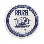 Reuzel CLAY MATTE POMADE (Water Based) ขนาด 1.3 oz.