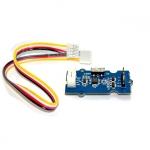 โมดูล Grove - Differential Amplifier V1.2 (SeeedStudio)