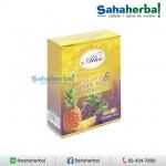 Pineapple Serum AHA 100% By Alice เซรั่มสับปะรด SALE 60-80% ฟรีของแถมทุกรายการ